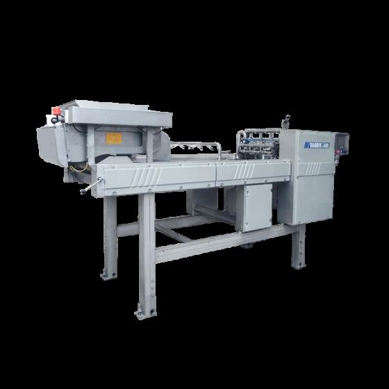 Autoclave esterilización tipo MC EST/VP 2000