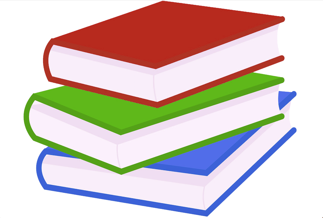 pngfind-com-classroom-icon-png-3441162.png