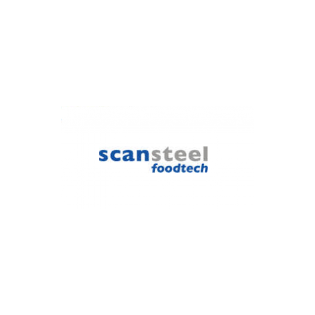 Scansteel