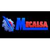 Mecalsa
