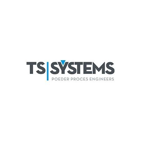 TS SYSTEMS
