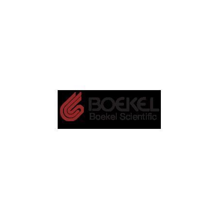 BOEKELS
