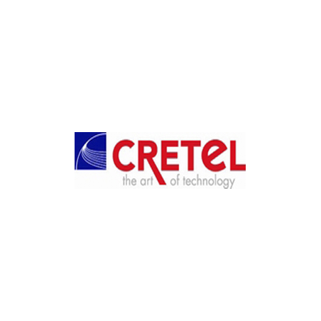 CRETEL