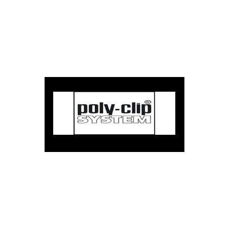 PolyClip