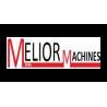 Melior-Ganda