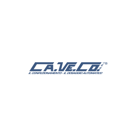 Caveco